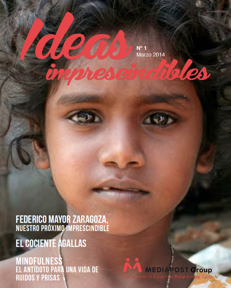 01-Revista-Ideas-Imprescindibles