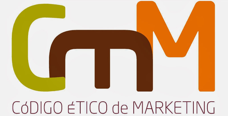 Código ético Marketing