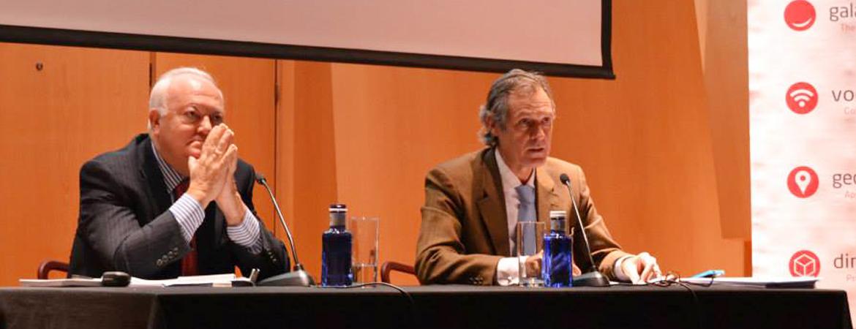 slider-ideas-imprescindibles-moratinos-conferencia-8
