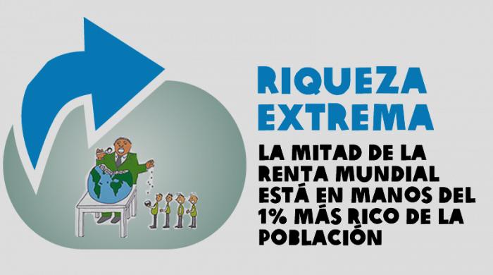 riqueza-extrema-abuso-de-poderintermon-oxfam
