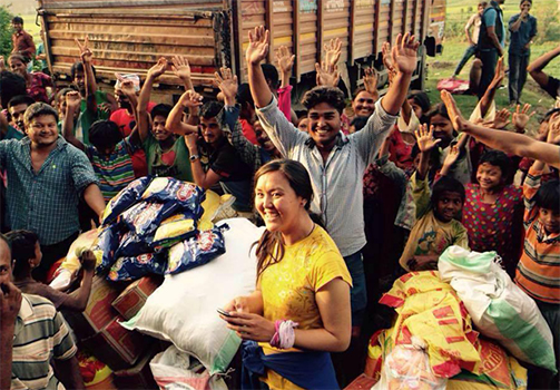 Viajes-Sanga-solidaridad-con-Nepal-ideas-imprescindibles