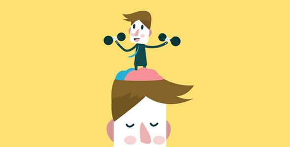 psicologia-consciencia-coaching
