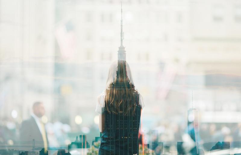 crecimiento-personal-viajes-todo-el-mundo-deberia-viajar-solo-alguna-vez