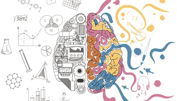 creatividad-educacion