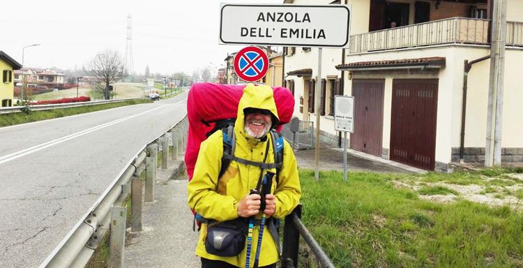 21c-marzo-caminantes-mediapost-ideas-imprescindibles
