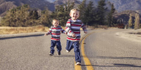 infancia-eduacion-proteccion-educo