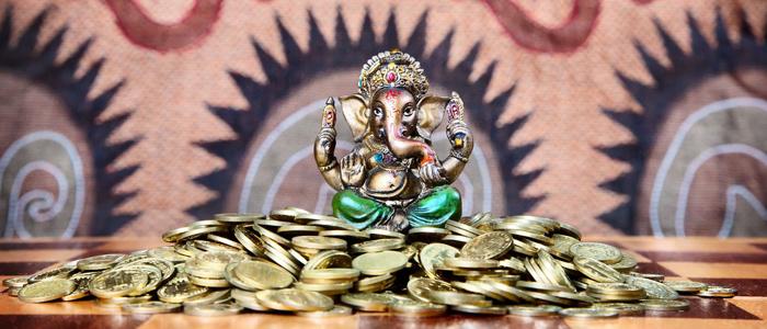 capitalismo-consciente-dinero-espiritualidad