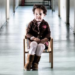 Un panorama desolador para millones de niños hacia el año 2030