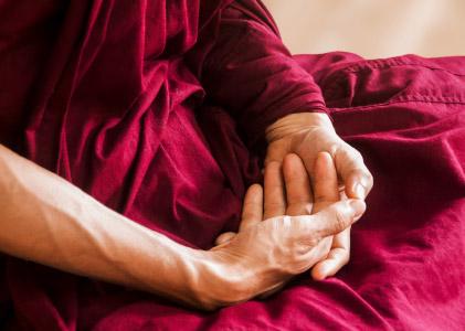 meditacion-breve-metodo