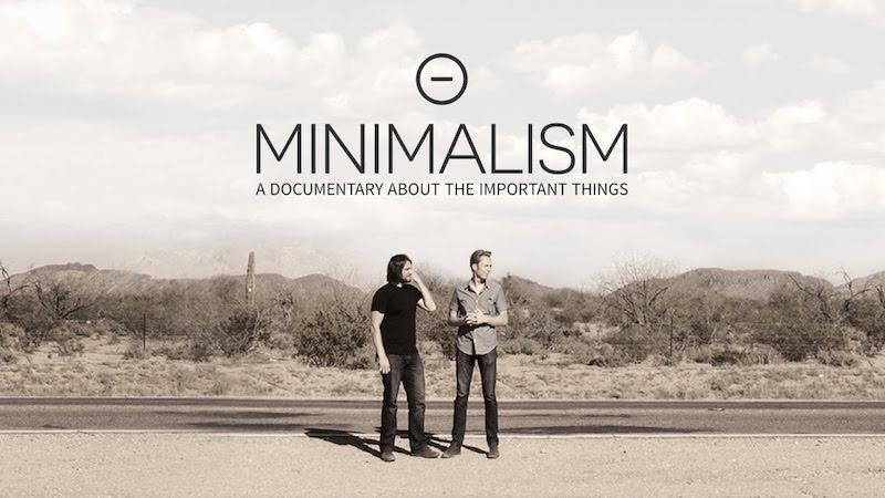 minimalismo-documental