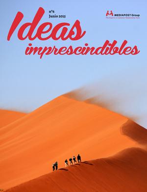 Ideas Imprescindibles Revista-06