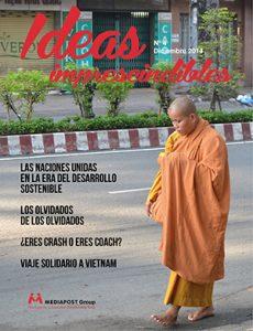 Ideas imprescindibles revista 4