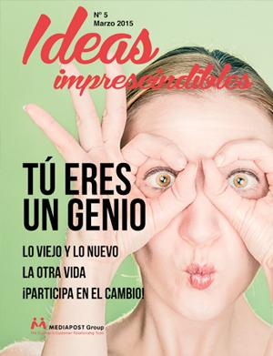 Ideas-imprescindibles-revista-5