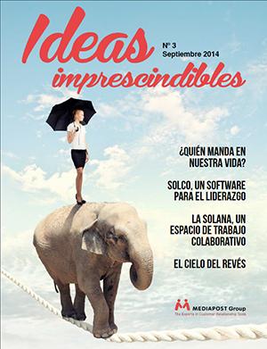 revista ideas imprescindibles 3