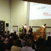 Ideas-Imprescindibles-conferencia--victor-kuppers