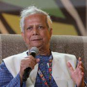 emprendedor-social-Muhammad-Yunus-2