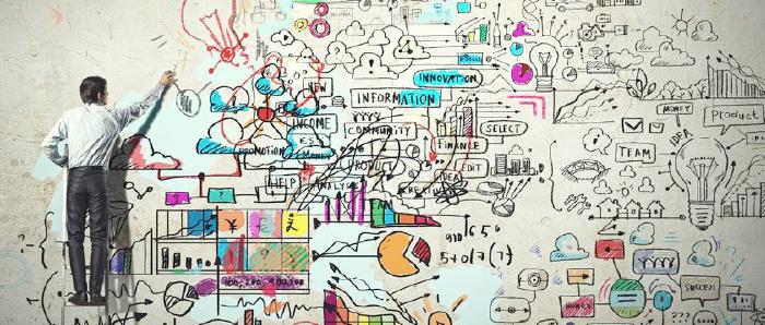 Emprendimiento-marca-personal-emprendedor