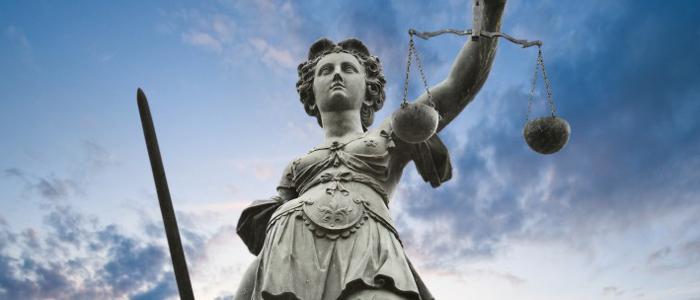 Mediapost-colabora-Fundacion-hay-derecho-justicia