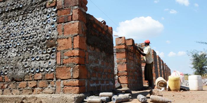 educacion-reciclaje-tanzania-born-learn-3