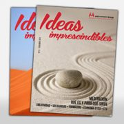 revistas-ideas-imprescindibles