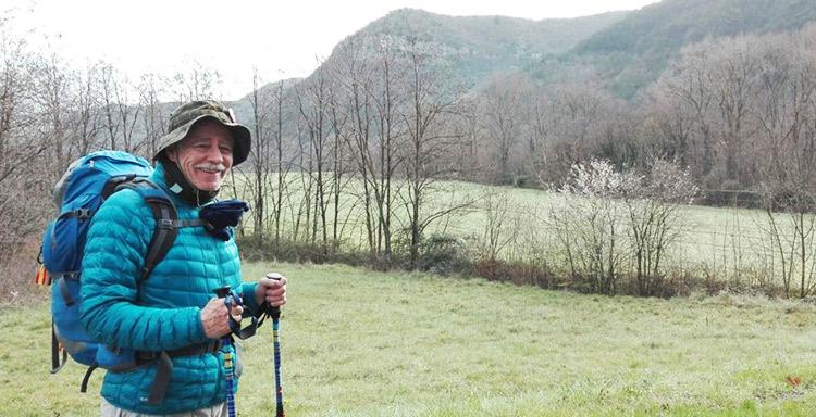 4-2-23-febrero-caminantes-mediapost-ideas-imprescindibles