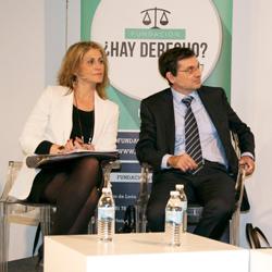 conferencia-fundacion-derecho