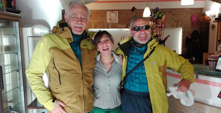 12-4-marzo-destacada-caminantes-mediapost-ideas-imprescindibles