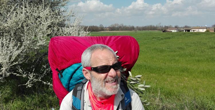 18b-marzo-caminantes-mediapost-ideas-imprescindibles