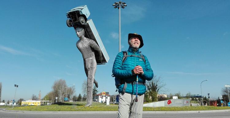 29c-marzo-caminantes-mediapost-ideas-imprescindibles