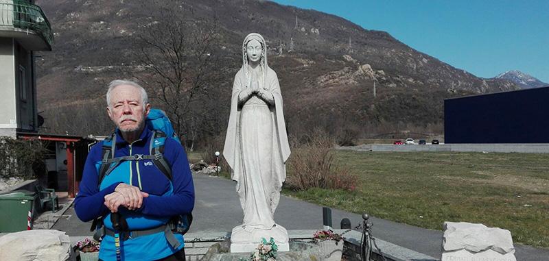 caminantes-San-Giorio-Susa-mediapostgroup
