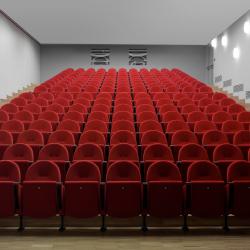cine-educacion