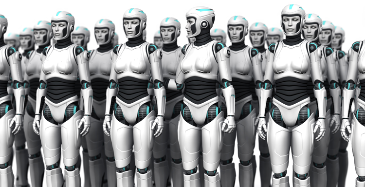 4-robotica-mediapost