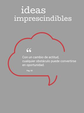 ideas-imprescindibles-revista-2