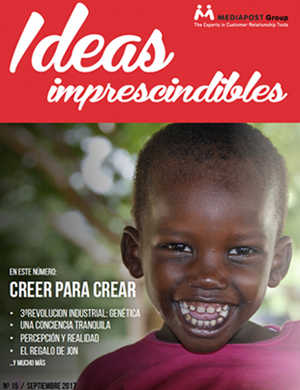 revista-ideas-imprescindibles-15-home
