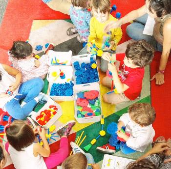 educacion-creatividad-juguetes-2