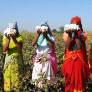 ong-comercio-justo-oxfam-intermon