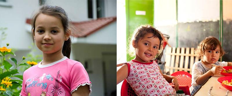aldeas-infantiles-infancia-proteccion