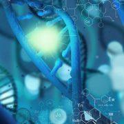 revolucion-industrial-genetica