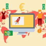 crowdfunding-ideas-imprescindibles