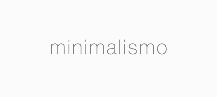 minimalismo-consumismo