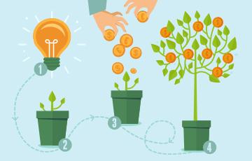 microcreditos-economia-colaborativa