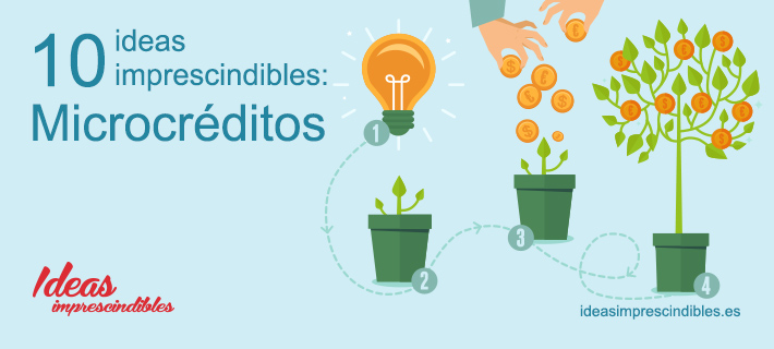 microcreditos-ideas-imprescindibles