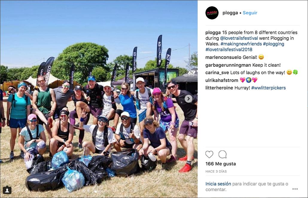 plogging-instagram