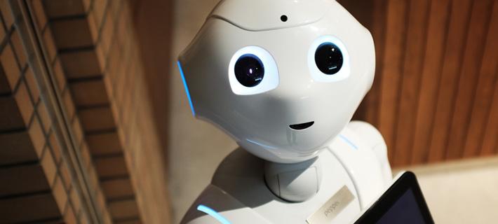 inteligencia-artificial-robots-trabajo