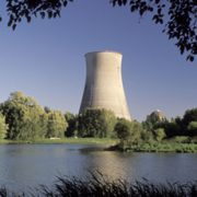 energia-nuclear-ecologismo