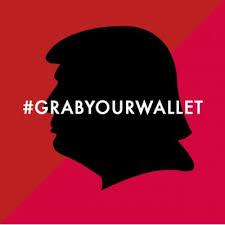 grab-your-wallet-activismo