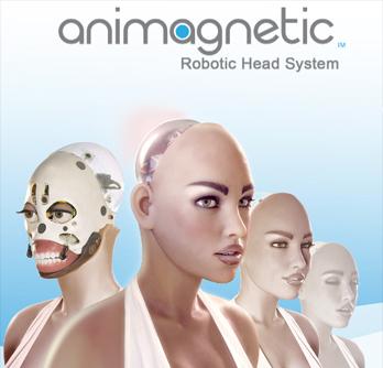 robots-sexuales-futuro-sociedad