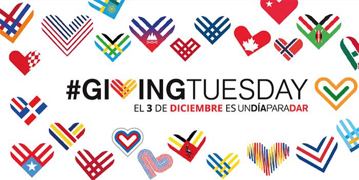 giving-tuesday-donar
