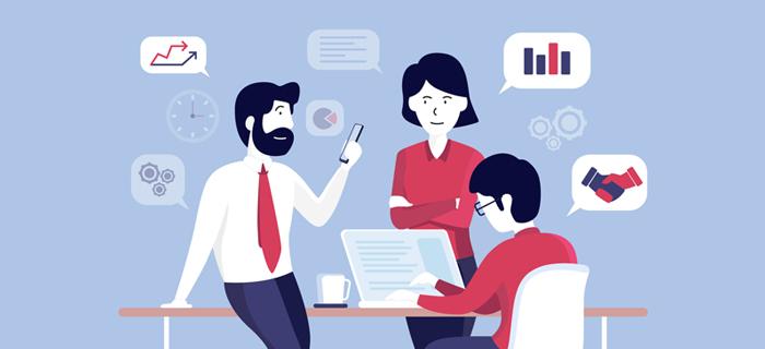 jornaleros-digitales-futuro-trabajadores