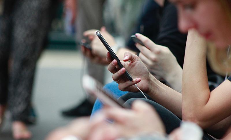 sociedad-prisa-redes-sociales